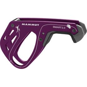 Mammut Smart 2.0 - violeta